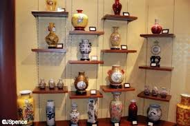 china home decor home decor wholesale market in china sintowin