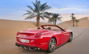 2018 ferrari california price. simple california ferrari california t 2018 design rumors engine price and release date in ferrari california price