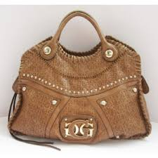 guess on guess handbag leather chestnut america guess s uk official