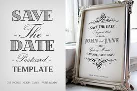 Print Save The Date Cards Free Printable Graduation Save The Date Cards Download Them Or Print