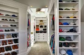 hat organizer for closet contemporary storage baseball ideas with 1