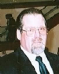 Behrens Wilson Funeral Home - Rapid City, SD