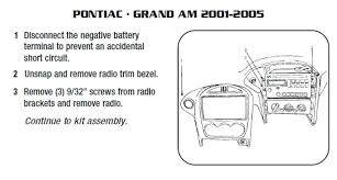 2005 pontiac montana engine diagram free vehicle wiring diagrams \u2022 2004 pontiac montana power window wiring diagram engine diagram 2005 pontiac grand am pontiac wiring diagrams rh w justdesktopwallpapers com 2003 pontiac montana