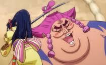 Urashima | One Piece Wiki | Fandom