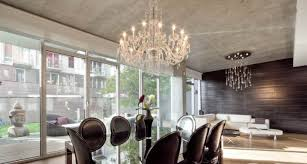 crystal chandelier designs