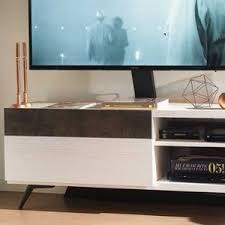 tv units celio furniture tv. Simple Celio By Celio Furniture TV Unit Casting And Tv Units Furniture U