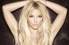 <b>Britney Spears</b>' '<b>Glory</b>' Is Another Comeback Album -- And This Time ...