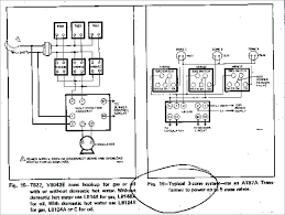 wiringtypical 3zone system wiring diagram val wiringtypical 3zone system wiring diagram blog circuit diagram zone valve wiring diagram wiringtypical 3zone system