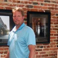 Alan Hiatt - Project Mana.. - Sammy Phillips Electric   ZoomInfo.com