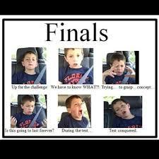 Finals Quotes Best 48484848funnyquotesaboutstudyingforfinals Parents