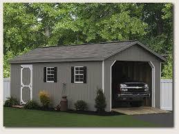 single garage doorBest 25 Single garage door ideas on Pinterest  Garage door