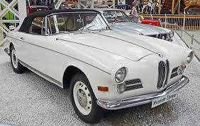 compare classic car insurance quotes at quoteradar and see