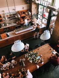 If you want to enable your baristas to talk with customers while making drinks, ensure the back of your. 8 Things You Should Know Before Opening A Coffee Shop