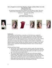developmental psychology essay topics nuclearinventor gq developmental psychology essay topics