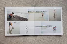 Vacation Albums Vacation Photo Albums Barca Fontanacountryinn Com