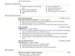 Nobby Career Builder Resume Template 2 Sweet Find Jobs On