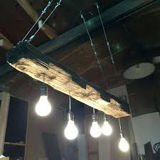 wood beam light fixture medium size of beautiful wooden beam chandelier wood roost reclaimed rustic west wood beam