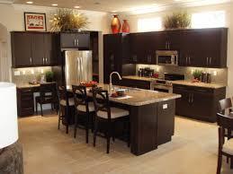 Pre Fab Kitchen Cabinets Kitchen Cabinet Lighting Ideas Kitchen Island Designs Design