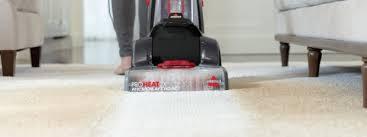 carpet cleaning ing guide