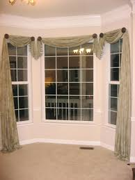 formal dining room window treatments. dining room valance formal window treatments ideas valances