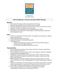 Examples Of Resumes Job Resume Formats Pdf Example Format With How Do You Spell  Resume
