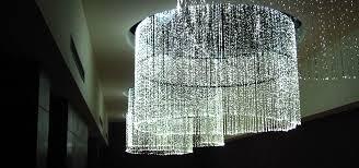 cheap chandelier lighting photo 4 cheap chandelier lighting