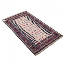5 x 3 5 highest quality handmade kilim rug camel wool rug persian
