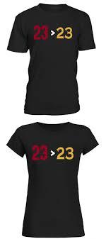 Basketball T Shirt Designs High School Basketball T Shirt Designs High School Limited Edition