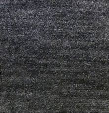 brown carpet floor. Dark Grey Brown Carpet Floor