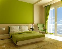 Paint Bedroom Lime Green Bedroom Paint Shaibnet