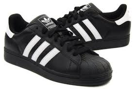 adidas shoes black. shoes adidas originals black white and o