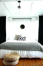 bedside lighting ideas. Bedside Lighting Ideas For Bedroom Best Pendant On Lights .