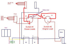 perko dual battery switch wiring diagram on perko marine dual Perko Dual Battery Switch Wiring Diagram perko dual battery switch wiring diagram besides battery switch wiring Dual Battery System Wiring Diagram