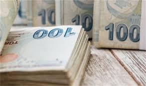 32 Günlük En Yüksek Mevduat Faizi Veren Banka Hangisi