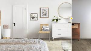 Interior design apps take the pain out of picking paints, furniture ...