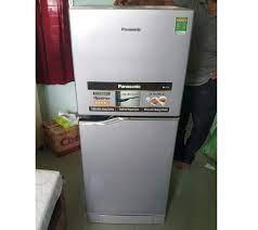 Tủ lạnh Panasonic Inverter thanh lý giá rẻ