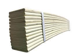 wooden bed slats replacement bed slats replacement bed slats sprung wooden bed slats custom made queen