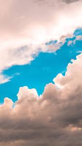 ny75-cloud-sky-summer-nature