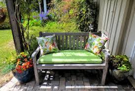 front porch bench designs. amazing front porch bench designs