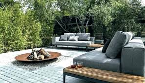 outdoor furniture high end. Highend Patio Furniture High End Outdoor Stylish D
