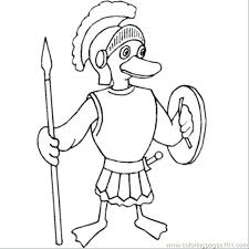 Lego Army Coloring Pages At Getdrawingscom Free For Personal Use