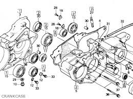 trxr wiring diagram image wiring diagram honda atv engine diagram honda wiring diagrams on 86 trx250r wiring diagram