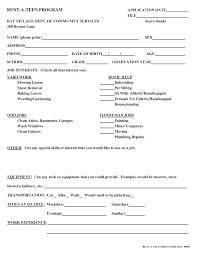 Babysitter Job Description For Resume Sample Resume Babysitter Job Description Stibera Resumes 16