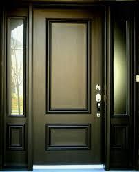 Home Main Door Designs Modern Doors Front Inspiring Furniture With