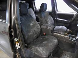 2016 tacoma front with 13 kryptek typhon custom seat covers