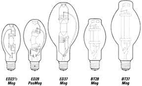 mercury fuse box charts wiring diagram for car engine high int seachoice