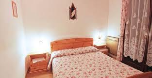 Apartment Dromaè in Lago di Ledro - 5 Persons, 2 Bedrooms: 2021 ...