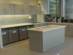 office kitchen furniture. office kitchens kitchen furniture a