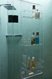 shower cady shower cads by design corner shower caddy suction cups