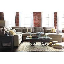 value city furniture credit card payment ashleys furniture credit card hh gregg credit card login synchrony cards hhgregg credit card ashley furniture credit card phone number value cit